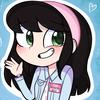 mel2003's avatar