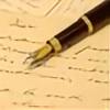 Mel24G's avatar