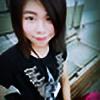 Mel26227520's avatar