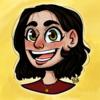 MEL3803's avatar