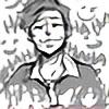 Mel4D's avatar