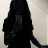 mel4nk0i's avatar