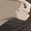 Mel777's avatar