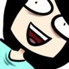Mel9540's avatar