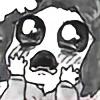 Mela--chan's avatar