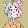 Melacarmine's avatar