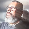 melacaz's avatar