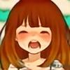 Melacholic93's avatar