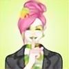 MelaClara's avatar