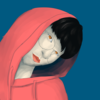 Melacoton's avatar