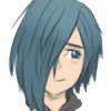 meladi1's avatar