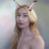 meladriah's avatar