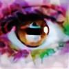 Meladynne's avatar