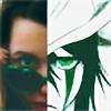Melaenia's avatar