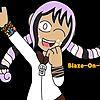 MelaGirl's avatar