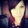 MelainaLouisePhoto's avatar