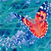 Melamaris's avatar