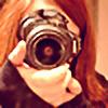 melamelablu's avatar