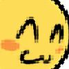 Melamin69's avatar