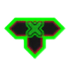 MelaminX's avatar
