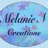 Melana1212's avatar