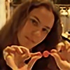Melanargia's avatar