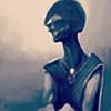 Melancholeric's avatar