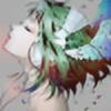melancholia-Raiven's avatar