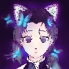melancholia07's avatar