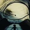 melancholic-dream's avatar