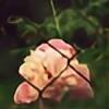 Melancholic-fairy's avatar