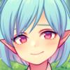 Melancholic-Iris's avatar