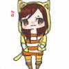 MelancholicBirth's avatar