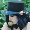 melancholicego's avatar