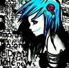 MelancholicEmoKid's avatar