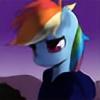 MelancholicGhost's avatar
