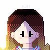 melancholiclimestone's avatar