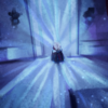 melancholiea's avatar