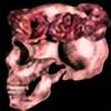 Melancholita's avatar