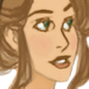 Melancholy-Minds's avatar