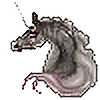 melancholycoyote's avatar
