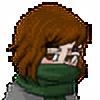 MelancholyScholar's avatar