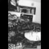 melancholyskies's avatar