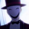 Melanchomelody's avatar