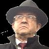 melanchonien's avatar