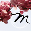melandollic's avatar