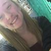Melane60590's avatar