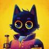 melani2002's avatar