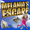 MelaniasEscape's avatar