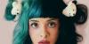 Melanie--Martinez's avatar